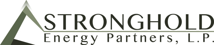 Stronghold Energy Partners