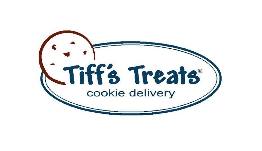 Tiff's Treats - CIC Partners