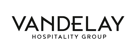Vandelay Hospitality Group