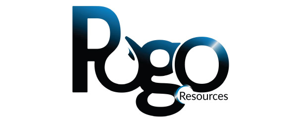 Pogo Resources, LLC